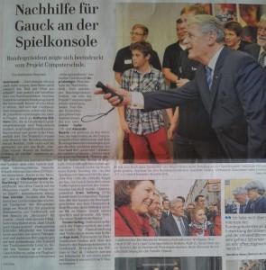 Zeitungsartikel_OZ