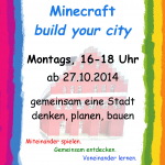 MINECRAFT_build.your.city_ab27.10.2014_CSG