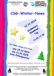 CSG-Winter-News_2014