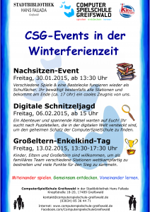 CSG-Winterevents_2015_A3-Flyer