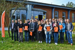 MedienscoutsMV+Ausbilder_April2016_HWI