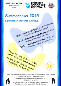 CSG-Sommerevents_2015