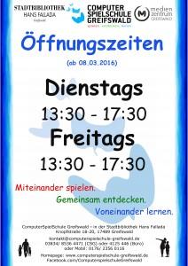 CSG-Flyer_blau_Öffnungszeiten_März.2016_klein