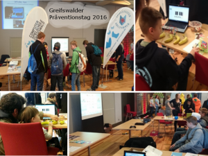 Präventionstag_2016_GW_Stadthalle
