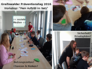Präventionstag_2016_GW_Workshops_s