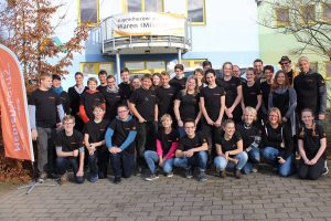 foto-medienscouts-mv-in-waren-002